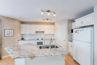 Photo 13: 760 MCALLISTER Loop in Edmonton: Zone 55 House for sale : MLS®# E4228878