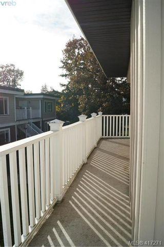Photo 11: 116 636 Granderson Rd in VICTORIA: La Fairway Row/Townhouse for sale (Langford)  : MLS®# 827763