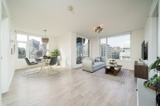 "Photo 2: 611 311 E 6TH Avenue in Vancouver: Mount Pleasant VE Condo for sale in ""Wohlsein"" (Vancouver East)  : MLS®# R2556419"