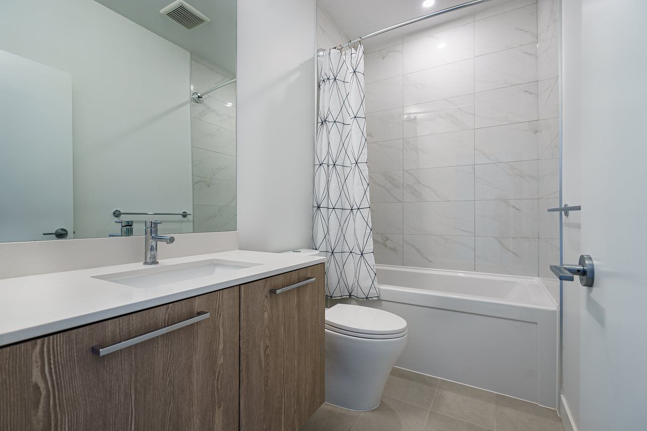 """Photo 26: Photos: 47 3597 MALSUM Drive in North Vancouver: Roche Point Townhouse for sale in """"SEYMOUR VILLAGE 3"""" : MLS®# R2569256"""