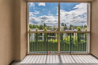 """Photo 17: 602 12148 224 Street in Maple Ridge: East Central Condo for sale in """"Panoramma"""" : MLS®# R2601089"""