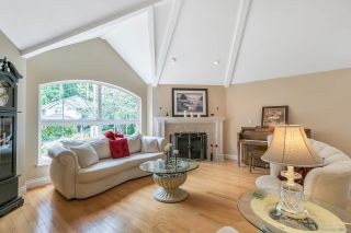 """Photo 5: 15003 SEMIAHMOO Place in Surrey: Sunnyside Park Surrey House for sale in """"SEMIAHMOO WYND"""" (South Surrey White Rock)  : MLS®# R2288151"""