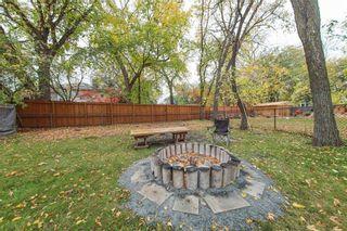 Photo 43: 6 Dunelm Lane in Winnipeg: Charleswood Residential for sale (1G)  : MLS®# 202124264