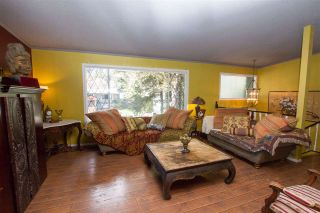 Photo 11: 38108 CHESTNUT Avenue in Squamish: Valleycliffe House for sale : MLS®# R2557673