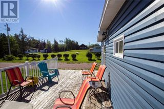 Photo 17: 38 Sea Heather LANE in Bayfield: House for sale : MLS®# M130827