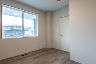 Photo 15: 774 Salal St in : CR Willow Point House for sale (Campbell River)  : MLS®# 886148