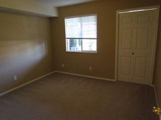 Photo 5: BSMT 3195 Curlew Drive in Abbotsford: Abbotsford West Condo for rent