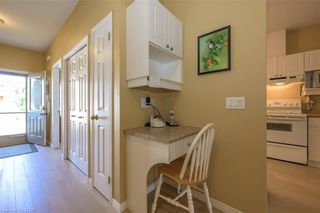 Photo 4: 36 1555 HIGHBURY Avenue in London: East A Residential for sale (East)  : MLS®# 40162340