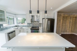 Photo 15: 23375 124 Avenue in Maple Ridge: East Central House for sale : MLS®# R2048658