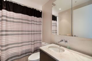 """Photo 14: 603 150 W 15TH Street in North Vancouver: Central Lonsdale Condo for sale in """"15 West"""" : MLS®# R2397830"""