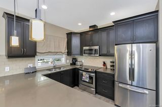 Photo 2: 1238 Bombardier Cres in Langford: La Westhills House for sale : MLS®# 840368