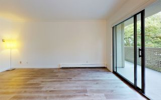 Photo 7: 1835 W 12TH Avenue in Vancouver: Kitsilano Townhouse for sale (Vancouver West)  : MLS®# R2485420