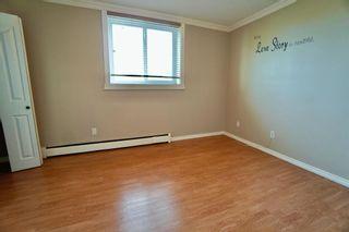 Photo 7: 2 10904 159 Street in Edmonton: Zone 21 Condo for sale : MLS®# E4250619