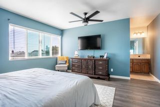 Photo 23: SPRING VALLEY House for sale : 3 bedrooms : 1615 Buena Vista Ave