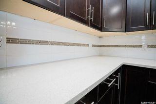 Photo 9: 22 700 Central Street in Warman: Residential for sale : MLS®# SK861347