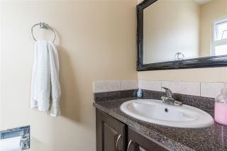 Photo 35: 243 E 59TH Avenue in Vancouver: South Vancouver House for sale (Vancouver East)  : MLS®# R2572451