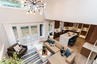 Photo 10: 4480 LANCELOT Drive in Richmond: Boyd Park House for sale : MLS®# R2223871