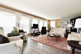Photo 16: 35006 MARSHALL Road in Abbotsford: Abbotsford East House for sale : MLS®# R2625801