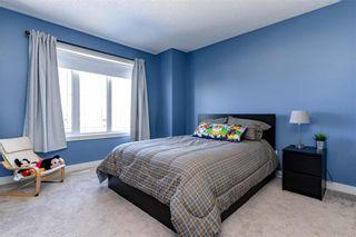 Photo 19: 10 Prairie Smoke Drive in Winnipeg: Sage Creek Residential for sale (2K)  : MLS®# 202115754