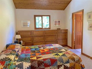 Photo 7: 330 DEVINA Road: Galiano Island House for sale (Islands-Van. & Gulf)  : MLS®# R2492284