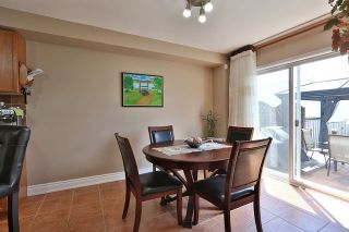 Photo 15: 20 Harrongate Place in Whitby: Taunton North House (2-Storey) for sale : MLS®# E3319182