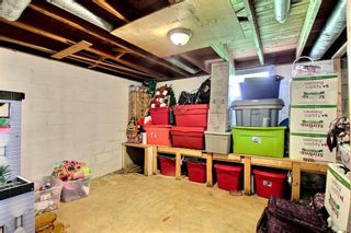 Photo 14: 4710 50 Street: Olds Detached for sale : MLS®# A1112918