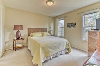 Photo 21: 128 Inverness Square SE in Calgary: McKenzie Towne Row/Townhouse for sale : MLS®# A1119902