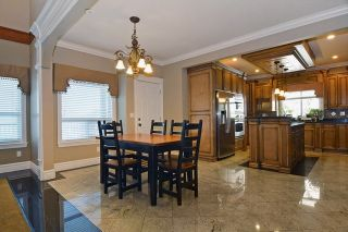 Photo 10: 3185 ALEA Court in Abbotsford: Abbotsford West House for sale : MLS®# R2050404