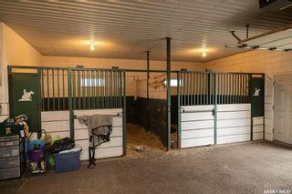 Photo 36: Grasswood Equestrian Acreage in Corman Park: Residential for sale (Corman Park Rm No. 344)  : MLS®# SK866102