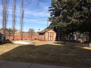 Photo 16: 5820 51 Street: Viking House for sale : MLS®# E4233925