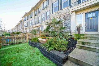 "Photo 2: 21132 80A Avenue in Langley: Willoughby Heights Condo for sale in ""Yorkson"" : MLS®# R2539472"
