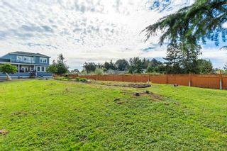 """Photo 16: 4635 SMITH Crescent in Richmond: Hamilton RI House for sale in """"Hamilton"""" : MLS®# R2617146"""