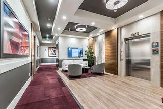 Photo 2: 509 12 Mahogany Path SE in Calgary: Mahogany Apartment for sale : MLS®# A1142007