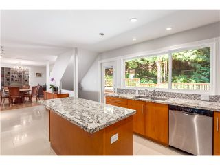 Photo 9: 1055 Millstream Rd in West Vancouver: British Properties House for sale : MLS®# V1132427