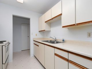 Photo 8: 205 2427 Amherst Ave in : Si Sidney North-East Condo for sale (Sidney)  : MLS®# 870018