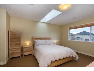 Photo 20: 180 ROYAL OAK Terrace NW in Calgary: Royal Oak House for sale : MLS®# C4086871