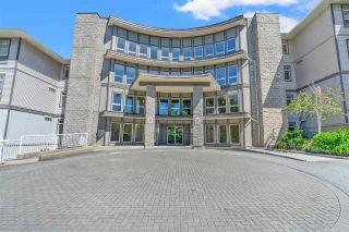 """Photo 25: 318 13277 108 Avenue in Surrey: Whalley Condo for sale in """"Pacifica"""" (North Surrey)  : MLS®# R2590405"""