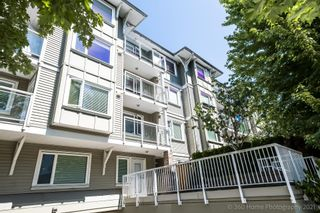 """Photo 14: 211 2373 ATKINS Avenue in Port Coquitlam: Central Pt Coquitlam Condo for sale in """"CARMANDY"""" : MLS®# R2613628"""