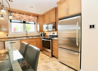 Photo 10: 62 Rizer Crescent in Winnipeg: Valley Gardens Residential for sale (3E)  : MLS®# 202122009