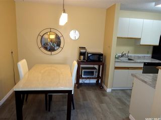 Photo 8: 206 3410 Park Street in Regina: University Park Residential for sale : MLS®# SK849074