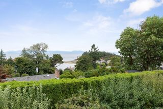 Photo 32: 3774 Overlook Dr in : Na Hammond Bay House for sale (Nanaimo)  : MLS®# 883880