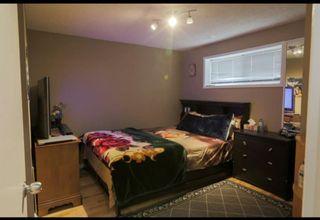 Photo 10: 5411 54 Street NE in Calgary: Falconridge Detached for sale : MLS®# A1071559