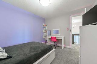 Photo 25: 8515 216 Street in Edmonton: Zone 58 House for sale : MLS®# E4264294