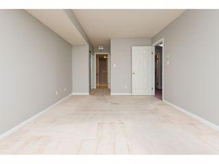 """Photo 14: 327 12101 80 Avenue in Surrey: Queen Mary Park Surrey Condo for sale in """"Surrey Town Manor"""" : MLS®# R2258938"""
