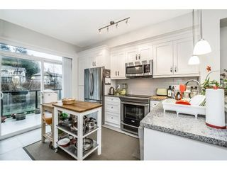 """Photo 8: 34 1299 COAST MERIDIAN Road in Coquitlam: Burke Mountain Townhouse for sale in """"BREEZE RESIDENCES"""" : MLS®# R2234626"""