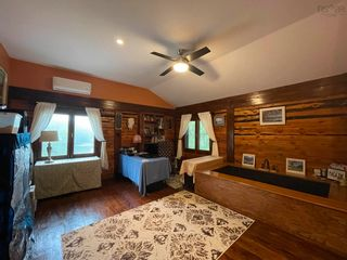 Photo 22: 29 Hilks Drive in Upper Ohio: 407-Shelburne County Residential for sale (South Shore)  : MLS®# 202121253