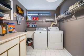 Photo 22: 2455 ANCASTER Crescent in Vancouver: Fraserview VE House for sale (Vancouver East)  : MLS®# R2625041