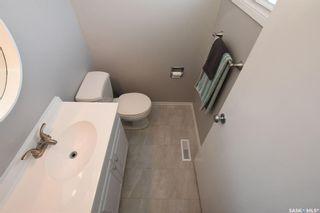 Photo 24: 14 Edenwold Crescent in Regina: Walsh Acres Residential for sale : MLS®# SK839587