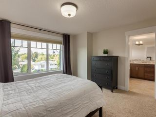 Photo 23: 3808 SARCEE Road SW in Calgary: Currie Barracks Detached for sale : MLS®# A1028243