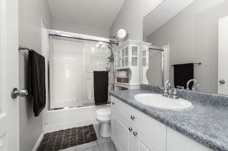 Photo 8: 11 HORTON Court: St. Albert House for sale : MLS®# E4262462